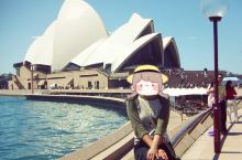 悉尼港上的明珠,悉尼的城市名片