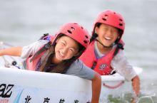 为什么学帆船的孩子这么阳光自信且优秀?