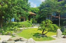 惠州罗浮山下的小众秘境