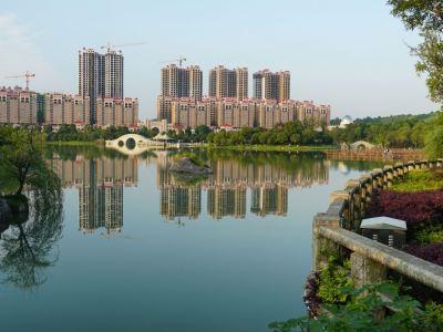 Shunhu Park