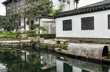 浙江海盐县位于江浙沪核心区域的上海、嘉兴、杭州之间,是我国杭嘉湖平原经济带最有发展前景的县市之一。