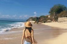 梦幻海滩游玩