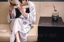 宁波杭州湾酒店试睡体验报告