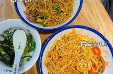 杭州旅游|吃不上方老大,随便找的一家也很