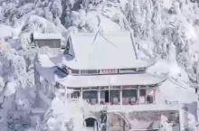 九华山天台寺