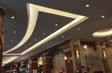 爱琴海餐厅