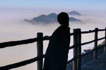 湖南最火莽山国家森林公园 莽山五指峰攻略