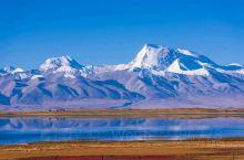 阿里-藏西秘境,天上阿里
