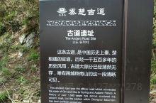 柞水县景区