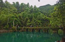 贵州五日游