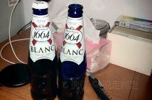 干瓶、还是喝酒有意思