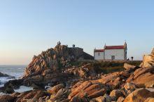 西扎作品–海边小屋