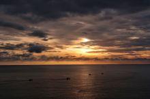 海岛假日·普吉岛