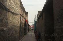 古城街巷5