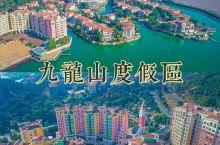 去看离上海最近的海,爬第一座山。