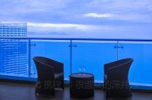 享不一样的海|双月湾海景日出之行