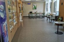 房间干净整洁,前台服务很好!