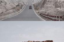 新疆的隐秘小城,见证着丝绸之路的辉煌