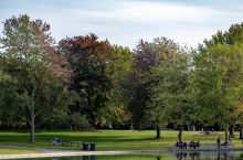 皇家山公园
