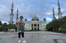 云南沙甸大清真寺