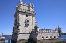 难忘的葡萄牙蜜月旅行