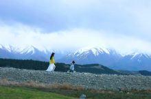 南半球的记忆Ⅰ新西兰旅行vlog