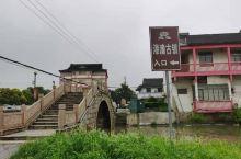 泰州溱潼古镇