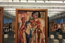天主教艺术博物馆