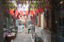 古城街巷3