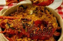 伊比利亚半岛美食