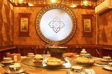 美食|高颜值超实在的蒙式早茶值得一试