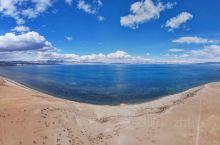 探秘西藏:神山圣湖,冈仁波齐和玛旁雍措