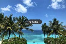 巴厘岛度假