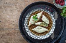 施瓦本饺子