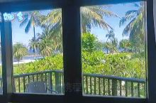 美娜多—开窗看👀风景