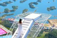 这里不是国外,而是湖北天空之城!一个堪称世界级的景点,一定要带你喜欢的人来一次。