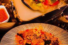 【觅在厦门】去周杰伦的餐厅吃一道半岛铁盒