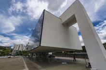 金融中心圣保罗