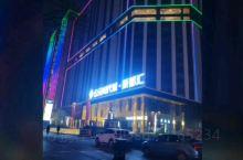 太原最in的电竞酒店
