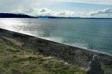 斯卡加峡湾~冰岛的马谷