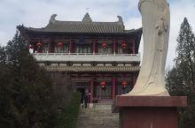 陕西兴平市~马嵬杨贵妃博物馆(妃墓)