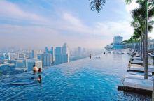 吉隆坡休闲游,美景尽收眼底!!