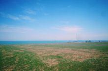 定制青海甘肃7日线路 D1 西宁-日月山-倒淌河-青海湖(151基地)-茶卡住宿 D2 -茶卡盐湖-