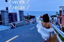 威海满足你一切海滨度假欲望