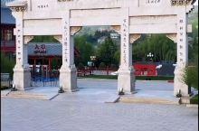中岳嵩山少林寺