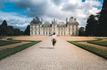 卢瓦尔河谷城堡|舍韦尼城堡感受伯爵的生活