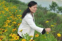 英山四季花海位于英山县城南2公里处,距离武汉130公里,距京九铁路浠水站70公里,由湖北四季花海旅游