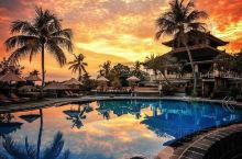巴厘岛自由行攻略