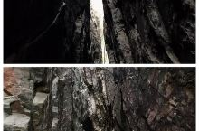 河南旅游中岳嵩山踏青攻略最赞登山