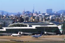 从机场到市区的交通方式(福冈国际机场